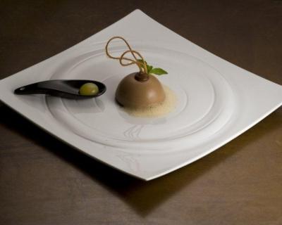 La Credenza Torino : Scalo di cucina d autore all aeroporto torino italiasquisita