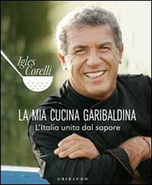 Ricette di cucina con foto - Alta cucina ricette segrete dei grandi ristoranti d italia ...