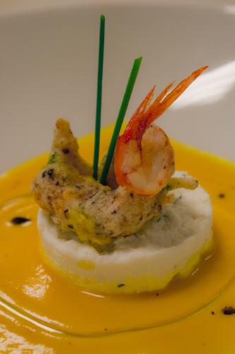 ricette d alta cucina dell osteria di passignano