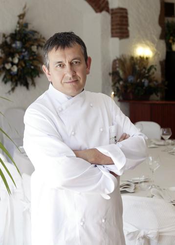 Ricette d alta cucina dello chef sergio vineis for Ricette alta cucina italiana