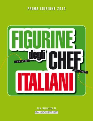 Celomanca sbarca in liguria - Alta cucina ricette segrete dei grandi ristoranti d italia ...