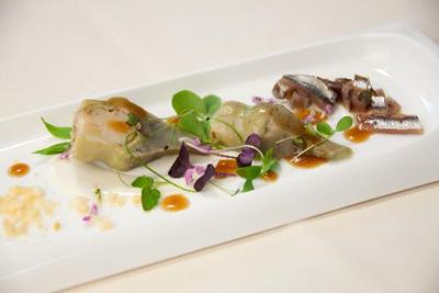 Cucina gourmet e vini del territorio a il piastrino di pennabilli - Cucina gourmet ricette ...