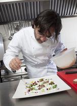 Ricette alta cucina for Ricette alta cucina italiana
