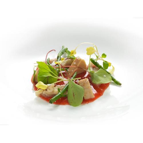 Secondi di carne gourmet una ricetta di marcello trentini for Secondi di carne