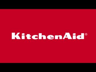 John Mcconnell Kitchen Aid